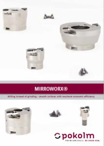 Mirroworx