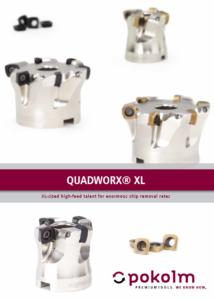 Quadworx