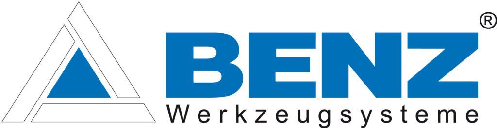 BENZ_Logo